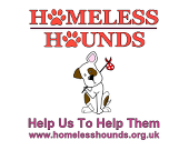 Homeless-Hounds