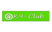 K9-Club