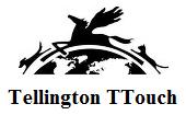 Tellington-Ttouch