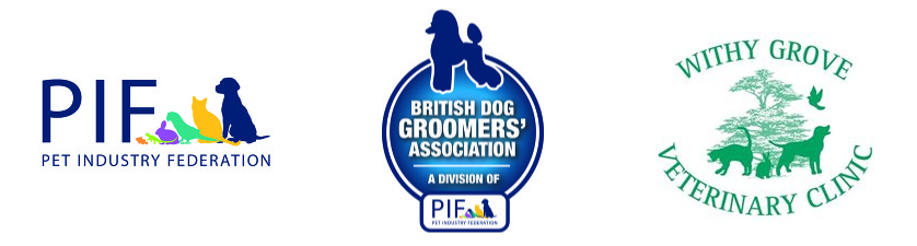 Dog Grooming Preston