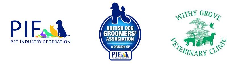 Dog Grooming Preston
