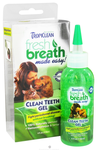 clean_teeth_gel