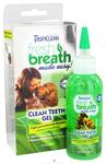 clean_teeth_gel