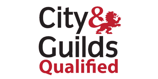 city-and-guilds-qualified1